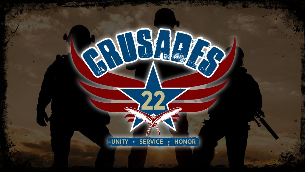crusades22Slider01